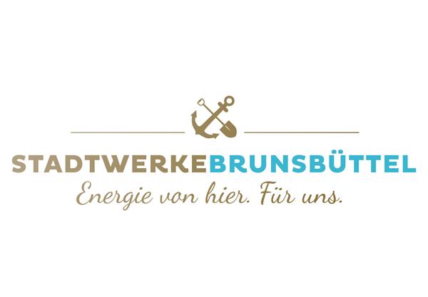 Stadtwerke Brunsbüttel
